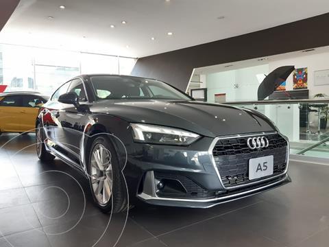Audi A5 Sportback 40 Select nuevo color Gris precio $887,350