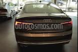 Foto venta Auto nuevo Audi A5 S5 3.0 T FSI Tiptronic Quattro Sportback color Gris Lava precio u$s85.900