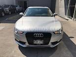 Foto venta Auto usado Audi A5 Sportback 1.8T Luxury Multitronic color Plata Hielo precio $299,000