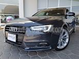 Foto venta Auto usado Audi A5 Sportback 2.0T Luxury S-Tronic Quattro (2014) color Gris precio $349,000