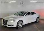 Foto venta Auto usado Audi A5 Sportback 2.0T S-Line Quattro (225Hp) (2011) color Blanco precio $249,000