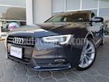 Foto venta Auto usado Audi A5 Sportback 2.0T Select (190Hp) (2014) color Gris precio $329,000