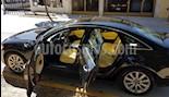 Foto venta Auto Seminuevo Audi A6 3.0T FSI Elite Tiptronic Quattro (2012) color Negro Phantom precio $329,000