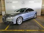 Foto venta Auto usado Audi A7 3.0T Elite (333hp) (2016) color Plata precio $679,000