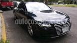 Foto venta Auto usado Audi A7 3.0T Elite (333hp) (2012) color Azul precio $395,000