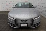 Foto venta Auto usado Audi A7 3.0T Elite (333hp) (2016) color Plata precio $540,000