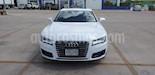 Foto venta Auto usado Audi A7 3.0T Elite (333hp) (2012) color Blanco precio $339,000