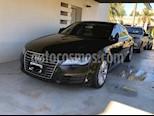 foto Audi A7 Sportback TFSI S-tronic Quattro  usado (2015) color Negro precio u$s40.000
