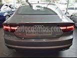 Foto venta Auto nuevo Audi A7 Sportback TFSI S-tronic Quattro color Gris Dakota precio u$s79.700