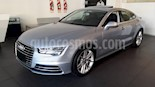 Foto venta Auto nuevo Audi A7 Sportback TFSI S-tronic Quattro color Plata precio u$s72.999