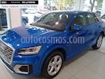 Foto venta Auto nuevo Audi Q2 1.4 T FSI S-Tronic Sport color A eleccion precio u$s40.000