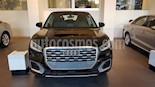 Foto venta Auto nuevo Audi Q2 1.4 T FSI S-Tronic Sport color Negro precio u$s39.999