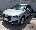 Foto venta Auto usado Audi Q2 1.4L T Dynamic (2019) color Gris precio $406,000