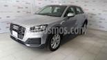 Foto venta Auto usado Audi Q2 1.4L T Dynamic (2019) color Plata precio $450,000