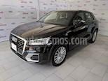 Foto venta Auto usado Audi Q2 1.4L T Select (2019) color Negro precio $450,000