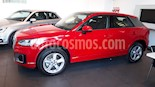 Foto venta Auto nuevo Audi Q2 2.0 T FSI S-Tronic quattro color Rojo precio u$s48.999