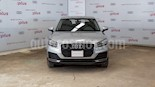 Foto venta Auto usado Audi Q2 35 TFSI Dynamic (2019) color Blanco precio $420,000