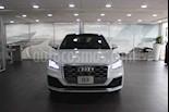 Foto venta Auto usado Audi Q2 40 TFSI S Line Quattro (2019) color Blanco precio $596,500