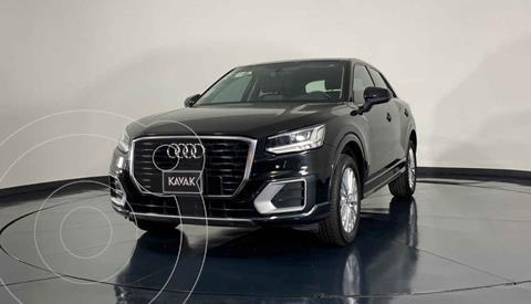 Audi Q2 35 TFSI Select usado (2018) color Blanco precio $424,999