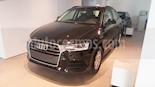 Foto venta Auto nuevo Audi Q3 1.4 T FSI S-tronic Sport color Negro precio u$s39.000