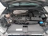 Foto venta Auto Usado Audi Q3 2.0 T FSI Quattro 170 Cv (2014) color Beige precio u$s25.900