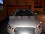 Foto venta Auto Usado Audi Q3 2.0 T FSI Quattro S-tronic 211 Cv (2013) color Gris Claro precio $1.100.000