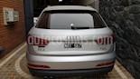Foto venta Auto usado Audi Q3 2.0 T FSI Quattro S-tronic 211 Cv color Plata Hielo precio $840.000