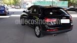 Foto venta Auto usado Audi Q3 2.0 T FSI S-tronic Quattro 220 Cv color Negro precio u$s24.900