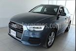 Foto venta Auto usado Audi Q3 2.0L Elite TDI  (2017) color Azul precio $497,000