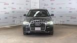 Foto venta Auto usado Audi Q3 Elite (180 hp) (2018) color Negro precio $520,000