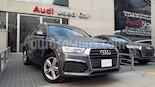Foto venta Auto Seminuevo Audi Q3 Elite (180 hp) (2018) color Gris precio $640,000
