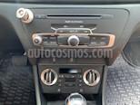 Foto venta Auto usado Audi Q3 Elite (211Hp)  (2015) color Negro precio $385,000