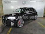 Foto venta Auto usado Audi Q3 Luxury (150 hp) (2018) color Negro precio $849,000