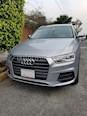 Foto venta Auto usado Audi Q3 Luxury (150 hp) (2016) color Plata Hielo precio $365,000