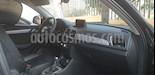 Audi Q3 1.4 T FSI S-tronic usado (2017) color Negro precio u$s27,000