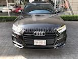 Foto venta Auto Seminuevo Audi Q3 S Line (180 hp) (2018) color Negro precio $615,000