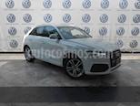 Foto venta Auto usado Audi Q3 S Line (220Hp) (2016) color Blanco Amalfi precio $414,000