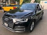 Foto venta Auto usado Audi Q3 Select (150 hp) (2018) color Negro precio $552,500
