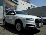 Foto venta Auto usado Audi Q3 Select (180 hp) (2018) color Blanco precio $450,000