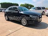 Foto venta Auto usado Audi Q3 Trendy (170 hp) (2013) color Negro precio $249,000