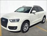 Foto venta Auto usado Audi Q3 Trendy (170 hp) (2014) color Blanco precio $230,000