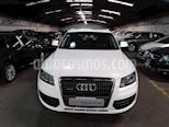 Foto venta Auto usado Audi Q5 2.0 T FSI Quattro (2012) color Blanco precio u$s22.700