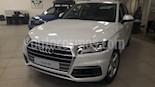 Foto venta Auto nuevo Audi Q5 2.0 T FSI S-Tronic Quattro color Blanco precio u$s74.999