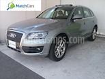 Foto venta Carro Usado Audi Q5 2011 (2011) color Gris precio $62.990.000