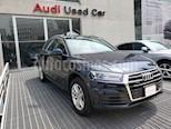 Foto venta Auto usado Audi Q5 2.0L T Dynamic  (2019) color Azul precio $680,000