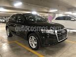 Foto venta Auto usado Audi Q5 2.0L T Dynamic  (2018) color Negro precio $605,000