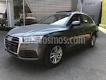 Foto venta Auto Seminuevo Audi Q5 2.0L T Dynamic  (2018) color Gris precio $646,000