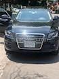 Foto venta Auto usado Audi Q5 2.0L T Elite (2012) color Negro precio $250,000