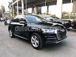 Foto venta Auto usado Audi Q5 2.0L T Elite (2018) color Negro precio $755,000