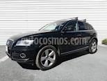 Foto venta Auto Seminuevo Audi Q5 2.0L T FSI Elite (2016) color Negro precio $480,000